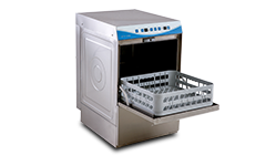 İnoksan  |  Bardak Yıkama Makinesi
