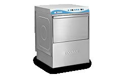 İnoksan  | Set Altı Bulaşık Yıkama Makinesi