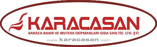 Mutfakçılar | Karacasan